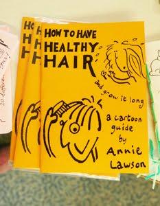20170811-Annie Lawson August 2017 A