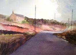 Janet Gledhill January 2012 011