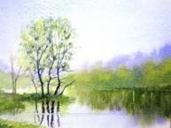 Janet Gledhill January 2012 043