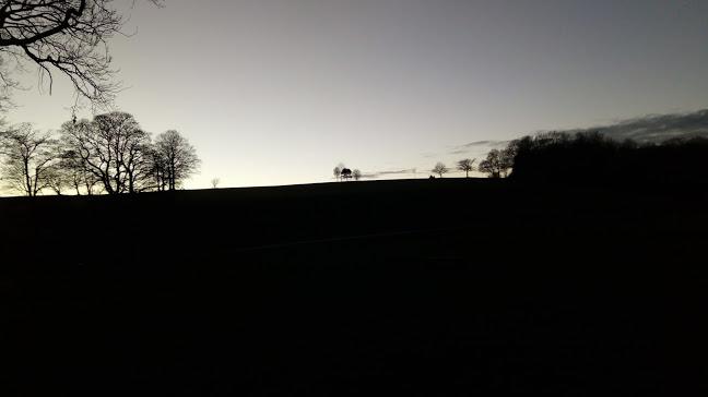 Photo Near Roundhay Park Leeds-1.jpg