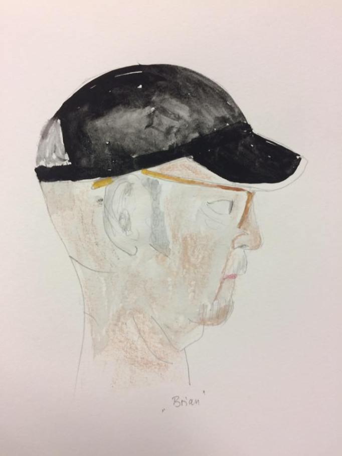 Portrait mit Hut 2017-1.jpg