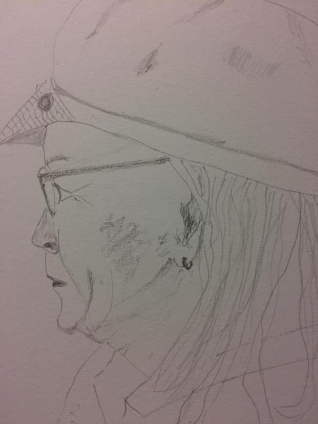 Portrait mit Hut 3-1.jpg
