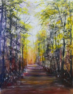 woodland scene a june 20184219040594531238405..jpg