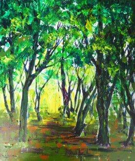 woodland scene f june 20185905683943904143792..jpg