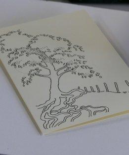 trees 56775026682940125813..jpg