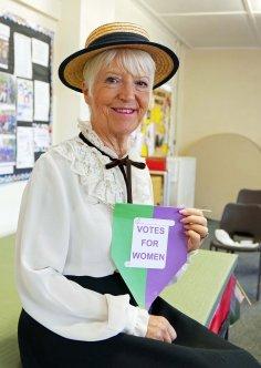 suffragette m1293637377896043399..jpg