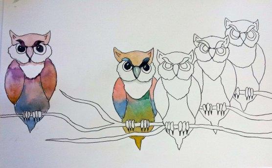 Owls J Oct 2018.jpg