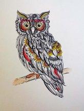 Owls L Oct 2018.jpg