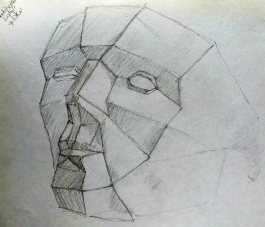 Head H Nov 2018.jpg