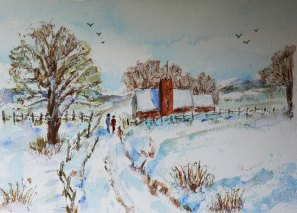Winter Scene D Jan 2019.jpg
