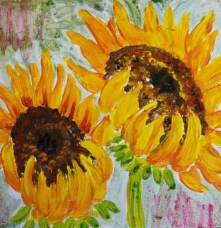Sunflowers K Feb 2019.jpg