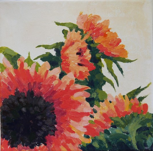 Sunflowers M Feb 2019.jpg