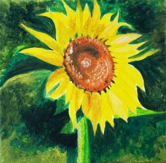 Sunflowers O Feb 2019.jpg