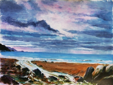 Seascapes and others B Apr 20`9.jpg