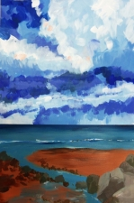 Seascapes and others F Apr 20`9.jpg