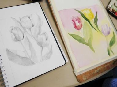 Tulips I Apr 2019.jpg
