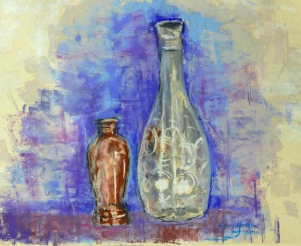 Bottles A Jun 2019.jpg