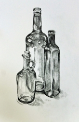 Bottles E June 2019.jpg