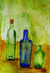 Bottles F June 2019.jpg