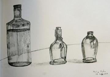 Bottles H June 2019.jpg