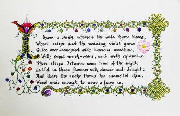 Illuminated Letters 2 Jul 2019-1.jpg