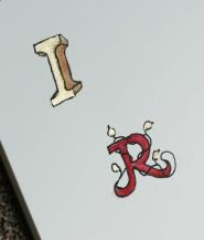 Illuminated Letters E Jul 2019-01.jpg