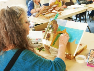 1567946632161_Pastel Workshop P Aug 2019.jpg