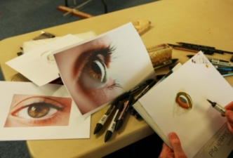 Eye Workshop F Nov 2019.jpg